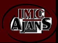 IMC Ajans