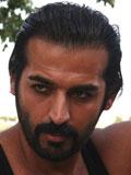 Mehmet Fatih T�rkay