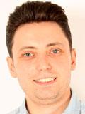 Mesut Yavuz