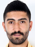 Muhammet Aslan