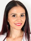 Sibel Aras