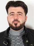 Mohammed Jawdat Lateef