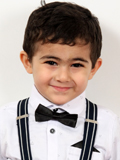 Emir Erol Demir