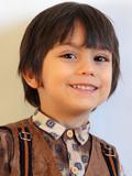 Ahmet Da�