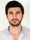 Zaur Ahmadov