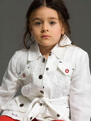 Yalancýsýn Sen Tv Dizisi'nin, toplam 10 bölümünde, oyuncumuz Karina Selin Gükrer, Ilgaz rolünde oynadý. - IMC AJANS