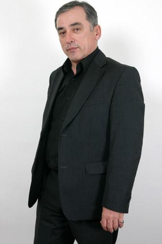 Kasaba Tv Dizisi'nin 9. bölümünde, oyuncumuz Aydýn Güney, rol aldý. - IMC AJANS