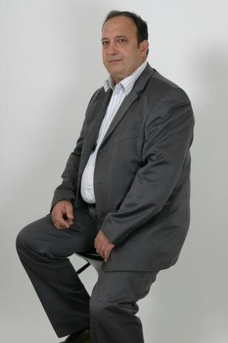 Garanti Bankasý NBA Tv, Ýnternet, Basýn Reklamý'nda, Beþiktaþ'taki lansmanda, oyuncumuz Erhan Erkardeþ rol aldý. - IMC AJANS