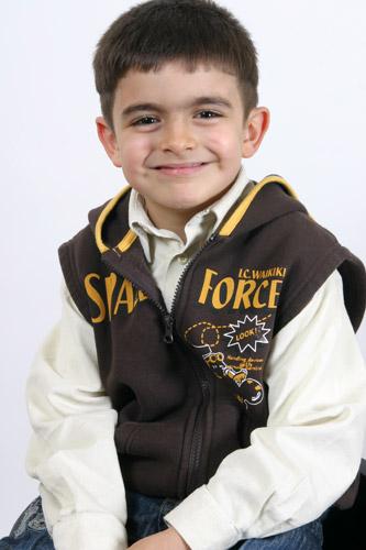 Sertan Ataman, Prenses'in Uykusu isimli Sinema Filmi'nde rol aldý. - IMC AJANS