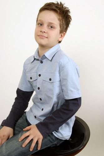 Ülker Coco Pops Ýnternet Reklamý'nda, oyuncumuz Tufan Akyol, rol aldý. - IMC AJANS