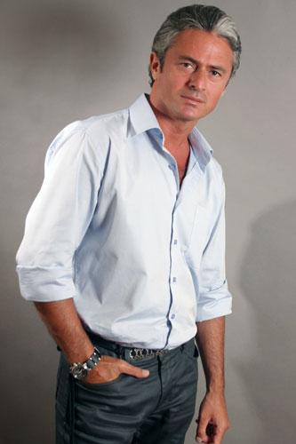 Ýpana Tv Reklamý'nda, Mehmet Ürütük, diþçi olarak rol aldý. - IMC AJANS