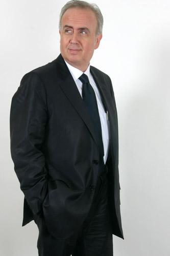 Marmara Birlik Zeytin Tv ve Ramazan Versiyonu Reklamý'nda, oyuncumuz Yusuf Genç, rol aldý. - IMC AJANS