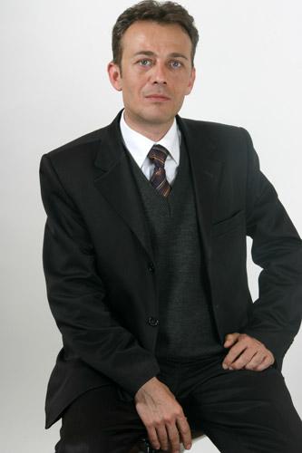 Cehennem isimli Sinema Filmi'nde, oyuncularýmýz, Güneþ Galava, Hakan Gökhan Erdil, Erol Altunsoy, Atahan Aydoðan, rol aldý. - IMC AJANS