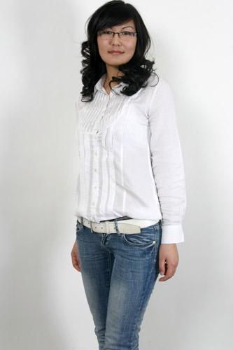 Turkcell 3 G Mobil Hayat Tv Reklamý'nda, oyuncularýmýz, Yu Tanaka ve Ayzura Bolokbaeva, rol aldý. - IMC AJANS