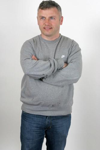 Fairy Tv Reklamý'nda, oyuncumuz Adem Kýlýç, rol aldý. - IMC AJANS