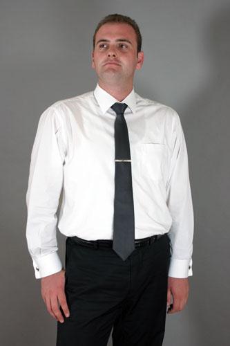 19.10.2010'da çekilen, Lig Tv Tv Reklamý'nda, oyuncumuz Uður Altay, yine rol aldý. - IMC AJANS
