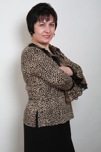 Eti Paykek Tv, Ýnternet ve Radyo Reklamý'nda, oyuncularýmýz Aysun Tekeli ve Zerrin Uygun, rol aldý. - IMC AJANS