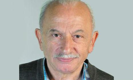 Kurt Seyit ve Þura Tv Dizisi\'nde oyuncumuz Mehmet Aykut Sarýkaya, rol aldý. - IMC AJANS