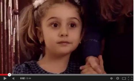 Signal Expert Protection Reklamý\'nda, oyuncumuz Özcan Ünsal rol aldý. - IMC AJANS
