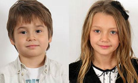Depremle ilgili kamu spotu reklamýnda, oyuncularýmýz Doruk Evcimik, Ece Su Nasuh rol aldý.  - IMC AJANS