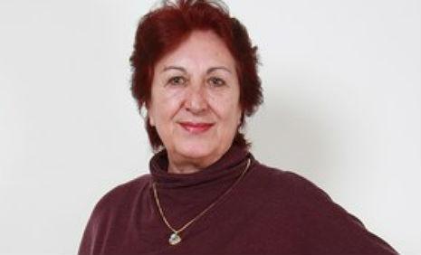 Türk Geriatri Derneði Tanýtým Filmi'nde oyuncumuz Nevra Kutal, rol aldý. - IMC AJANS