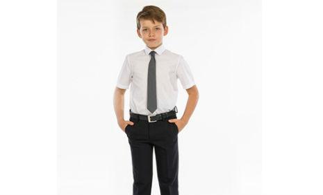 Tugi Çocuk Giyim Fotoðraf Çekimi'nde fotomodelimiz Kerem Recepoðlu yer aldý - IMC AJANS