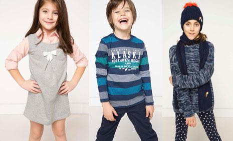 Defacto Fotoðraf Çekiminde Çocuk Modellerimiz, Ahmet Mete Mumcu, Aleyna Nur Biçer ve Selin Salman Yer Aldý - IMC AJANS