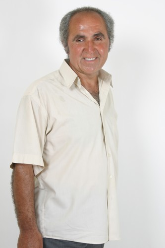 Mustafa Arslan - IMC AJANS