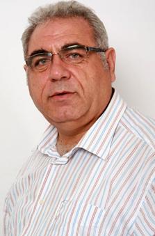 50+ Yaþ Erkek Oyuncu - B. Süleyman Türk