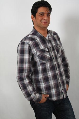 Yusuf Duman - IMC AJANS