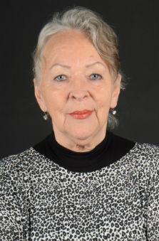 50+ Yaþ Bayan Fotomodel - Nural Demirhan