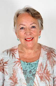 Bayan Cast - Nural Demirhan