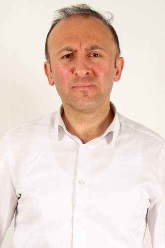 Erdoðan Pekgöz - IMC AJANS