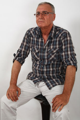 Adem Urel - IMC AJANS