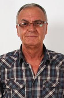Erkek Fotomodel - Adem Urel