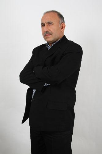 Mehmet Ali Genç - IMC AJANS