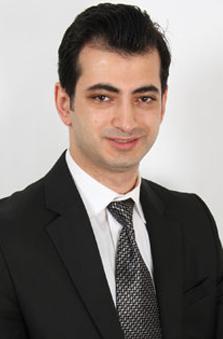 31 - 40 Yaþ Erkek Oyuncu - Murat Demirci