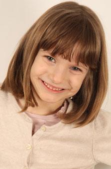 Kýz Çocuk Cast - Asya Kazlý