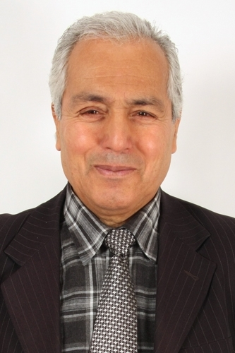 Mehmet Torun - IMC AJANS