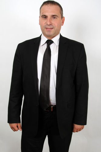 31 - 40 Yaþ Erkek Oyuncu - Serkan Özsoy