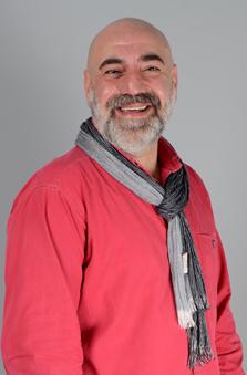 31 - 40 Yaþ Erkek Oyuncu - Murat Korkusuz