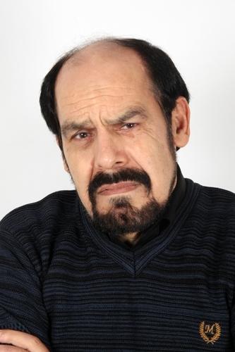 Mehmet Çarhoðlu - IMC AJANS