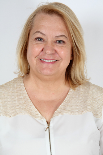 50+ Yaþ Bayan Fotomodel - Jale Toyganözü