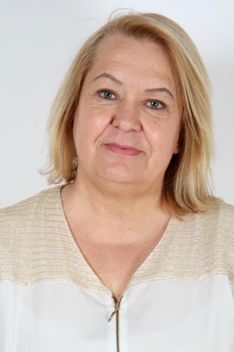 Jale Toyganözü - IMC AJANS