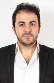 31 - 40 Yaþ Erkek Oyuncu - Mustafa Korkmaz