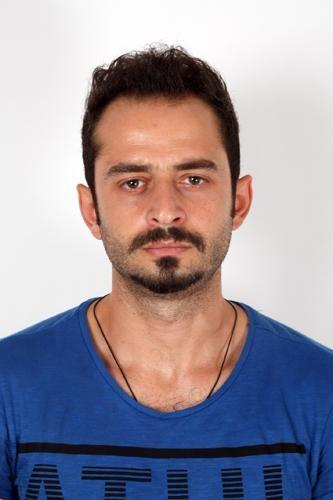 Gurbet Yavuz - IMC AJANS