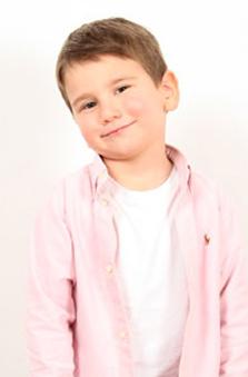 5 Yaþ Erkek Çocuk Oyuncu - Ali Kayra Kafali