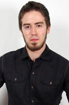 26 - 30 Yaþ Erkek Oyuncu - Baturhan Oðuz Altan