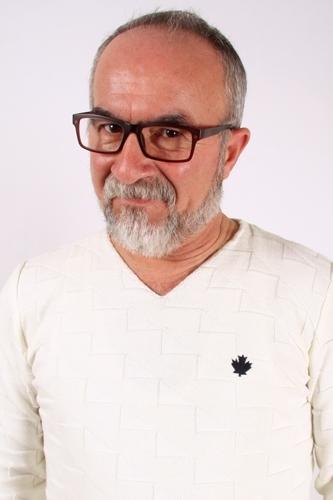 Metin Kemer - IMC AJANS