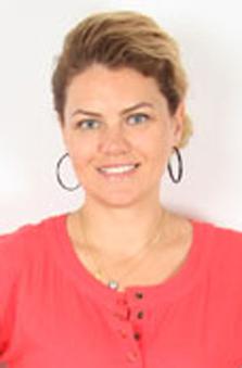Bayan Prova Mankeni - Bilun Maymen